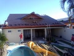 Rs telhados constru��o e reforma or�amento gratu�to (51)8194-7214