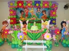 Sanny & cia balloon designer - foto 24