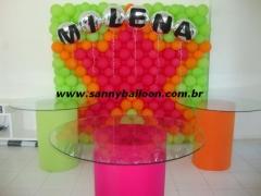 Sanny & cia balloon designer - foto 3