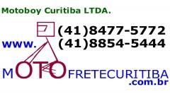 Motoboy curitiba, motoboy em curitiba com entrega em curitiba e região. ligue ja fone (41) 8477-5772
