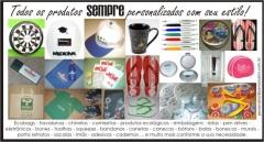 Personalizi produtos personalizados ltda - foto 19