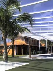 Toldos para eventos, toldos eventos, toldos, toldo, www.toldosrj.com.br
