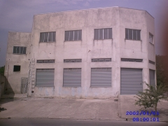 Edificio no bairro hermelinda chaves em jundia�/sp