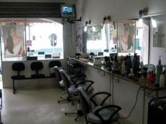 Salão de beleza sensatons - foto 4