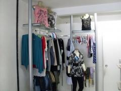 Salão de beleza sensatons - foto 2