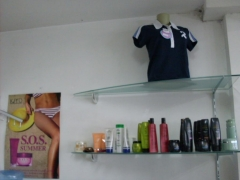 Salão de beleza sensatons - foto 1