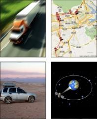Seguro total cobertura 100% até 70% + barato proteÇÃo para seu carro 24hs todo brasil  carlos firmino 21 3069 1872 - 77620118 nextel-