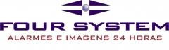 Logo four system