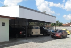Recar auto center - foto 4