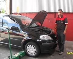 Recar auto center - foto 16