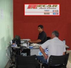 Recar auto center - foto 19