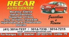 Recar auto center - foto 20