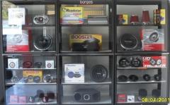 Borges audio car - foto 6