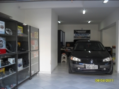 Borges audio car - foto 9