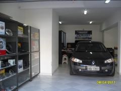 Borges audio car - foto 13