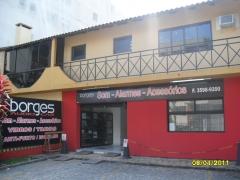 Borges audio car - foto 23