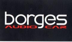 Borges audio car - foto 22