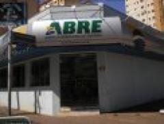 ABRE Campo Grande - MS