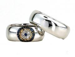 Foto 7 jóias no Goiás - Casamento em Goiania Formatura em Goiânia Casamentos em Brasilia, Palmas Cuiaba df bh mg Joias mb 10