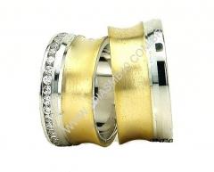 Casamento em goiania formatura em goiânia casamentos em brasilia, palmas cuiaba df bh mg joias mb 10  - foto 7