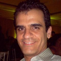 Antonio Vaszken - Psicologo