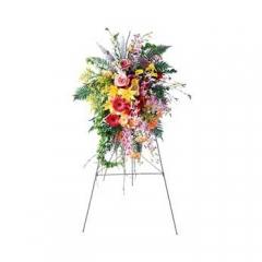 Floresnaweb -   Coroa Saudades