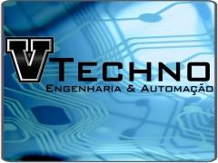 Logo vtechno