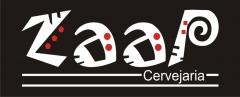 Nossa logomarca, j� bastante divulgada na regi�o.
