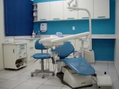 RS Odontologia - Foto 2