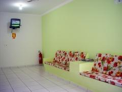 RS Odontologia - Foto 1