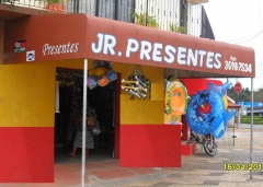 Jr presentes - foto 8