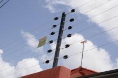 Expert instalações eletrônica - foto 21