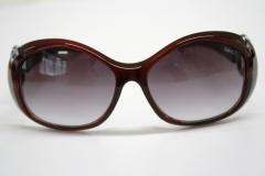 óculos tais ferraz semi-joias