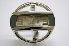 Relógio tais ferraz semi-joias