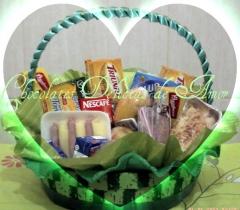Chocolates del�cias de amor - foto 14