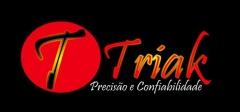 Triak comércio e serviços ltda - foto 26