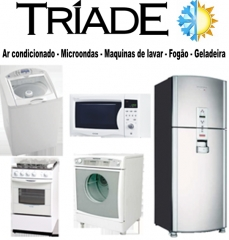 Triade multimarcas