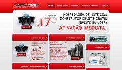 www.yappyhost.com.br