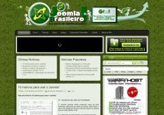 www.joomlabrasileiro.com.br