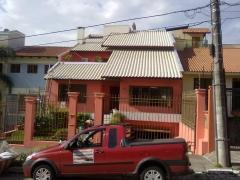 Http://www.rstelhados.com.br/  empresa especialisada em reformas, casas, apartamentos, coloca��o de pisos, azulejos, porcelanato. coloca��o depastilhas, servi�os em altura. servi�os de el�trica e hidr�ulica e telhado.