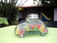 Zooando Casa de Festas Infantil Niter�i