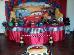 Zooando Casa de Festas Infantis Niterói