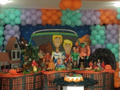 Casa de festas niterói - foto 20