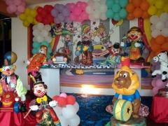 Casa de Festas Niter�i - Foto 25