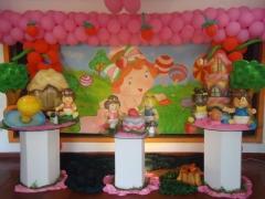 Casa de Festas Niter�i - Foto 22
