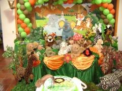 Casa de festas niterói - foto 16