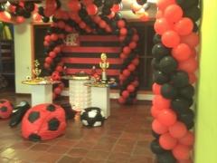 Casa de Festas Niter�i - Foto 19