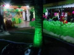 Casa de festas niterói - foto 24