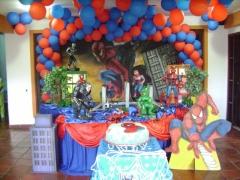 Casa de Festas Niterói - Foto 17