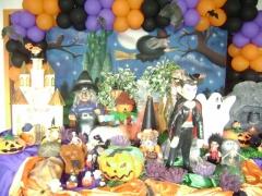 Casa de Festas Niter�i - Foto 15